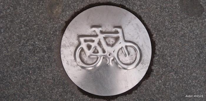 bicipark_qui_som